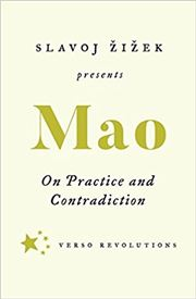 On Practice and Contradiction (Revolutions)