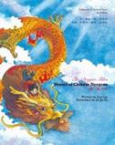 The Dragon Tales: The Chinese Dragons