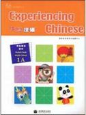 Experiencing Chinese for Middle School 1A - Student Book