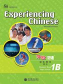 Experiencing Chinese for High School 1B - Student Book