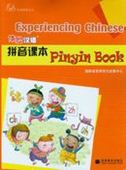 Experiencing Chinese - Pinyin Book