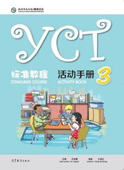 YCT Standard Course 3 - Activity Book