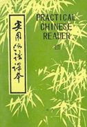 Practical Chinese Reader vol.3