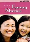 Funny Stories - Read About China Series (Elementary)