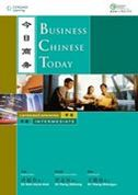 Business Chinese Today: Listening & Speaking - Intermediate