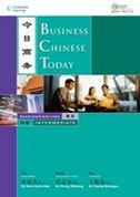 Business Chinese Today: Reading & Writing - Intermediate