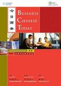 Business Chinese Today: Listening & Speaking - Advanced