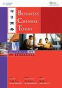 Business Chinese Today: Reading & Writing - Advanced